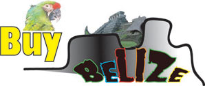 Belize Auto Rental